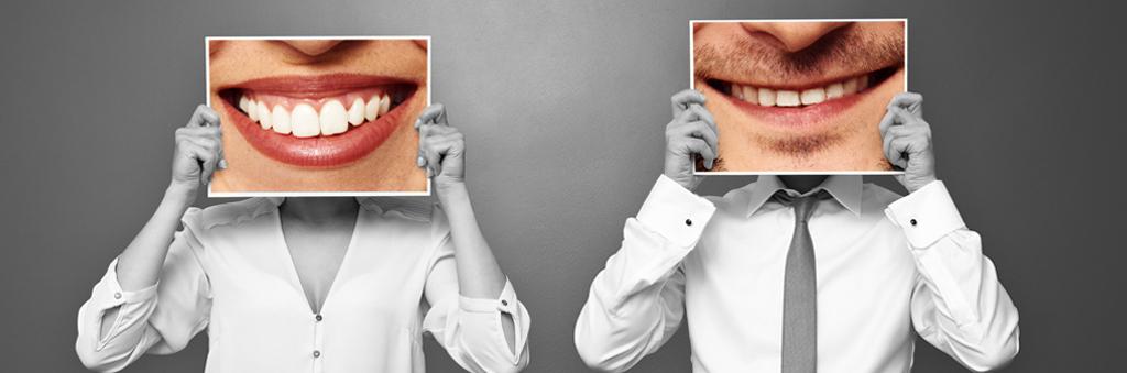 dentiste paris 13 me centre dentaire paris 13 porte d 39 italie. Black Bedroom Furniture Sets. Home Design Ideas